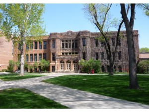 Minnesota-State-University-Moorhead-C3C62524