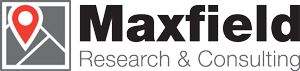 Maxfield Research and Consulting